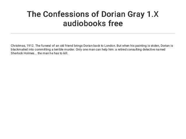 russian audiobooks