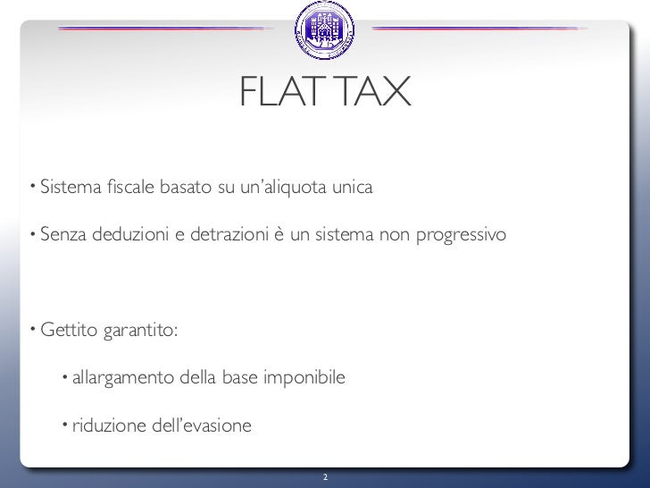 flat tax - photo #22