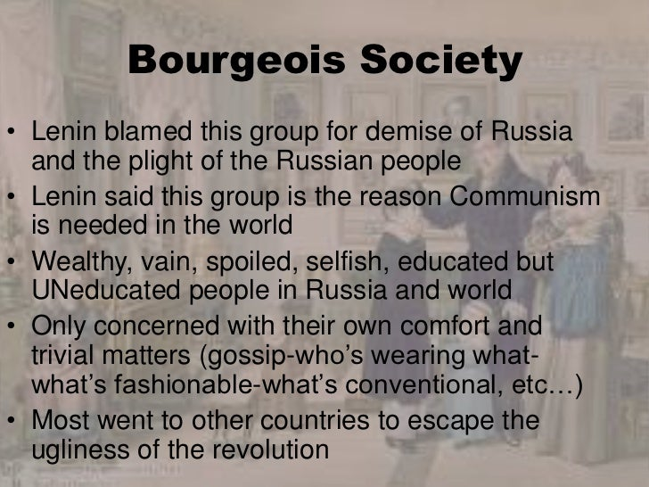 animal farm and russian revolution Basic purpose of this lecture is to present on orwell's animal farm vs the  russian revolution russia was in an appalling state of poverty while the tsar  lived.