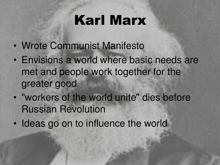 animal farm a communist manifesto George orwell's animal farm is an allegory for communism & the  the commandments of animalism mimic ideas that karl marx outlined in the communist manifesto.