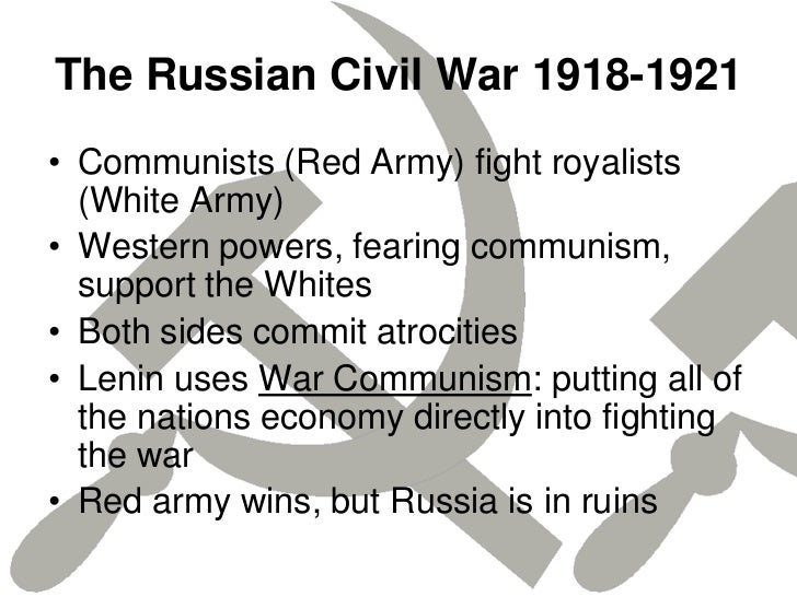 essays on the causes of the russian revolution