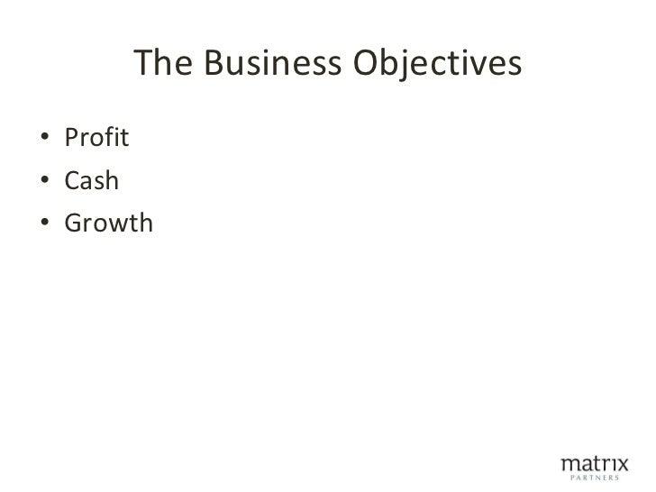 The SaaS business model Slide 3