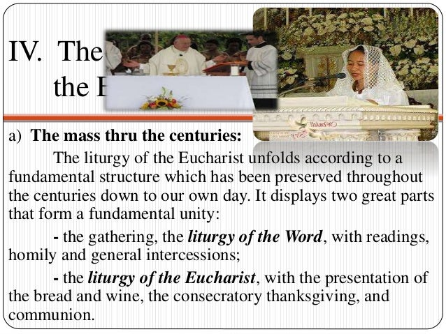 liturgical celebration of the sacrament of Preparatory exhortation beloved in jesus christ, since we hope next lord's day (or: since it is our privilege this day) to celebrate the blessed sacrament of the lord.