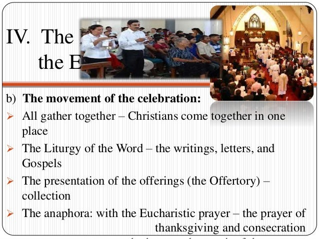 liturgical celebration of the sacrament of Celebration of the sacrament of penance  with respect to liturgical vestments in the celebration of penance, the norms laid down by the local ordinaries are to be .