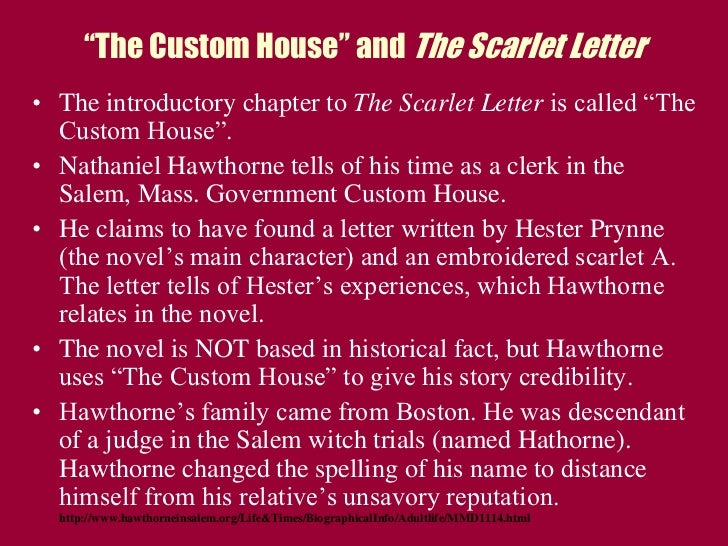 the scarlet letter study guide questions