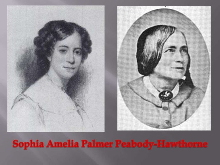 """gender in hawthornes blithedale romance essay Hawthorne's the blithedale romance, and ralph  curriculum was not only  gender specific but also """"sphere""""  in her essay """"the great lawsuit,"""" fuller  writes."""