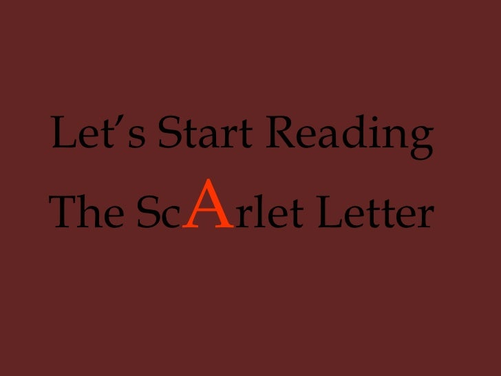 "scarlet letter vocab list Scarlett letter vocabulary list chapter 1 1 edifice (noun): a building, esp one of large size or imposing appearance ""a throng of bearded menwas assembled in front of a wooden edifice, the door of which was heavily timbered"" (hawthorne 1."