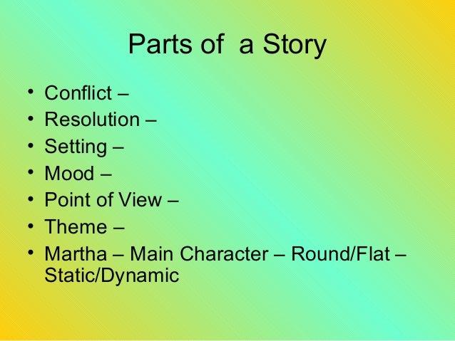 Personal statement sample essays uk