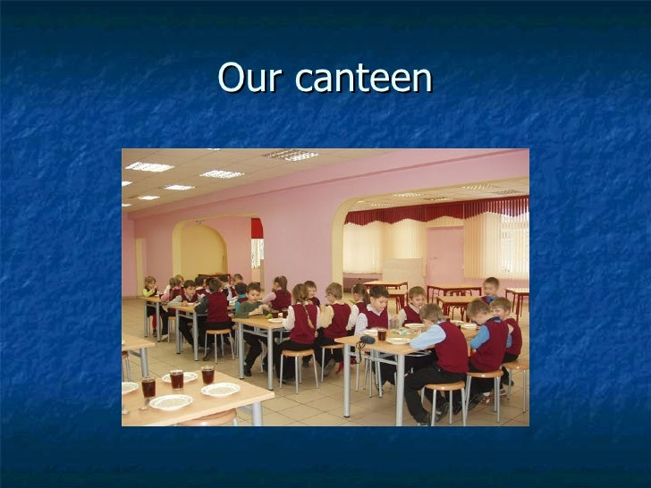 an ideal school canteen The boys' section of ideal indian school has classes from std v to std xii the section has fully equipped laboratories in physics, chemistry, biology, and engineering drawing there is an activity room to conduct activities and seminars etc.