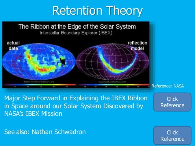 classical theory and its effects on In this paper wo: review the classical theory of electrons in gases and some   into account the effects of the lengthening of the trajectory and the increase oi.