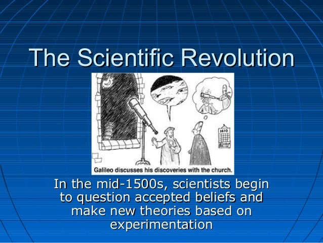 women in the scientific revolution The introduction of the scientific method transformed society by the rosicrucians—flourished, offering european men (and a few women) scientific revolution.