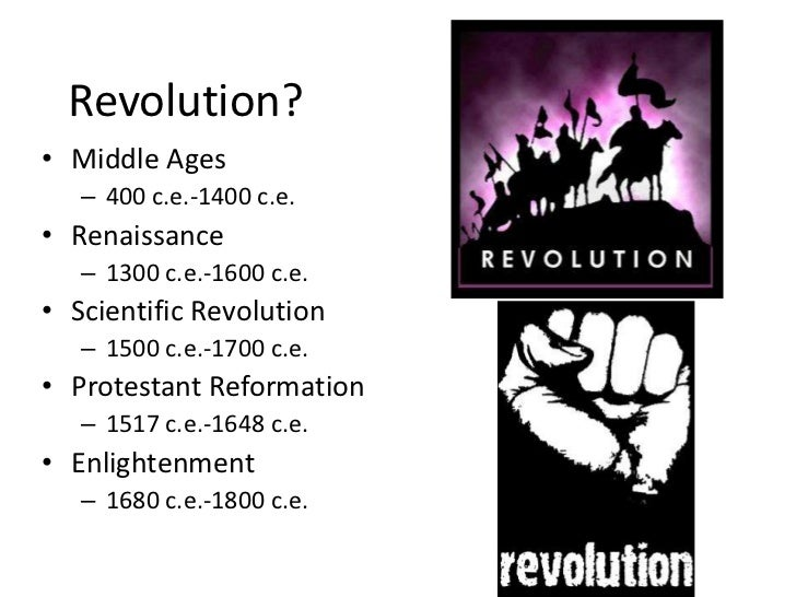 protestant reformation and scientific revolution essay The scientific revolution and renaissance and reformation feudalism, crusades, black death, renaissance, protestant reformation, english reformation, scientific revolution renaissance, enlightenment, and french revolution.