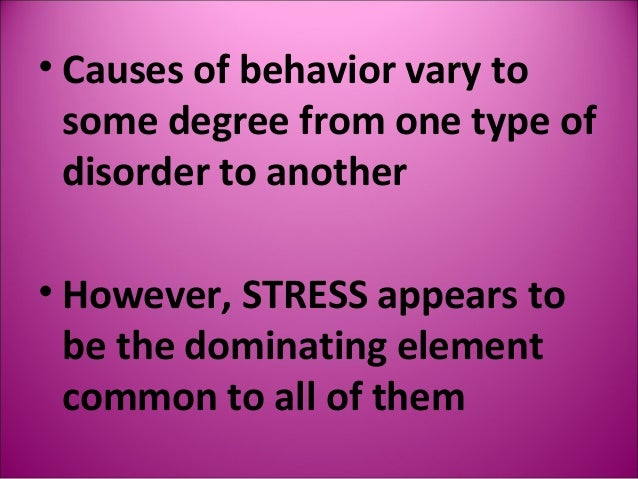 compare and contrast normal and abnormal 7 differences between normal and abnormal teenage behavior 7 differences between normal and abnormal teenage behavior posted: september 25, 2015  normal teen .