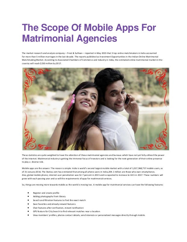 online matchmaking india online társkereső oldalak Libanonban