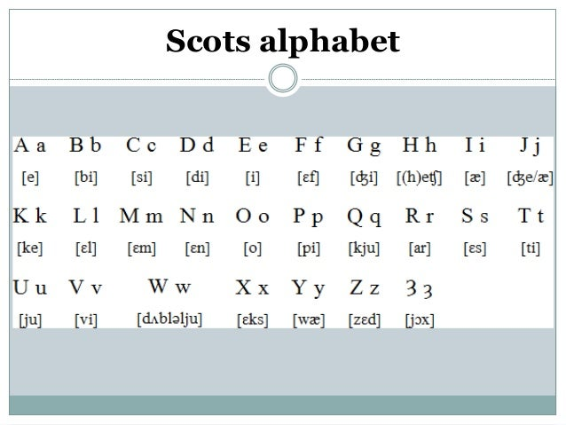 Numbers in Celtic languages