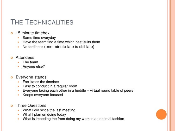 sample format minutes of the meeting