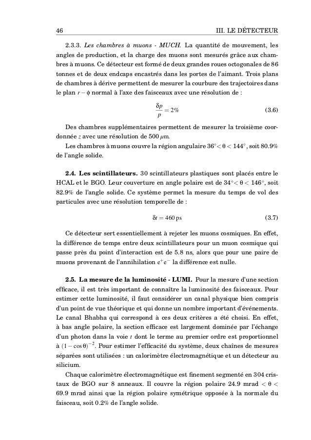 patrick sahle dissertation