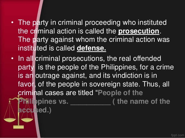philippines criminal justice education Explore the education requirements for a career in criminal justice learn what you can do with a high school diploma, associate degree, bachelor's degree, master's degree and phd.