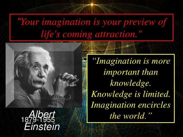 """""""Whatever you create in your life you must      first create in your imagination""""                Tycho Photiou   quot;It i..."""