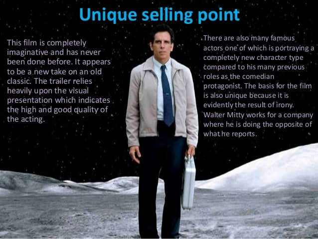 the secret life of walter mitty the secret life of walter mitty trailer analysis 2
