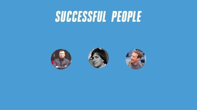 The Secret Sauce of Successful Teams Slide 2