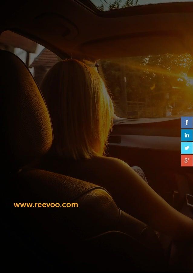 25 www.reevoo.com