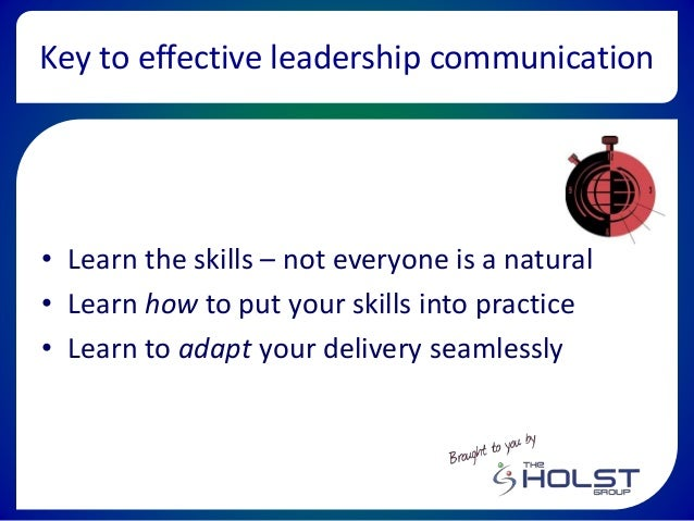 (1) Welcome! | LinkedIn | Leadership, Communication skills ... |Leadership Communication Skills