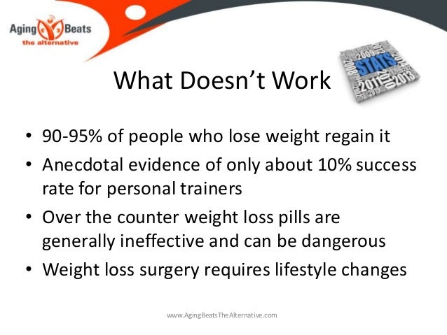 weight loss physicians in louisville ky