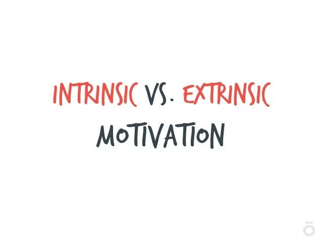The Secret To Employee Motivation Slide 2