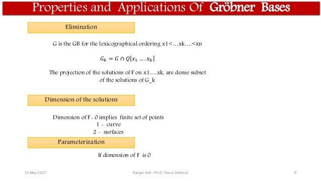 Multivariate Analysis Article Essay
