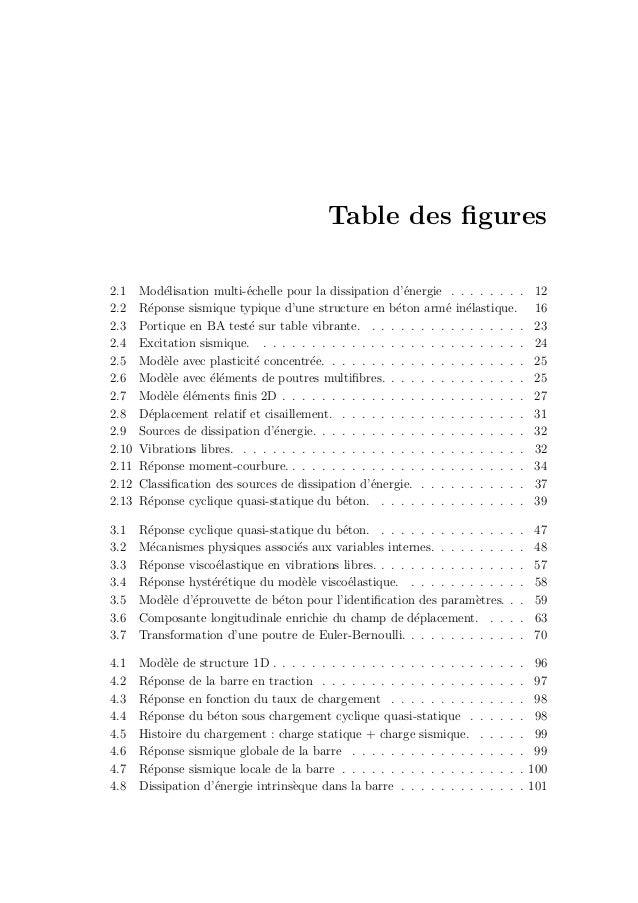 Chapitre 1 Introduction Sommaire 1 Pr´esentation g´en´erale . . . . . . . . . . . . . . . . . . . . . . . 2 2 ´Enonc´e de ...