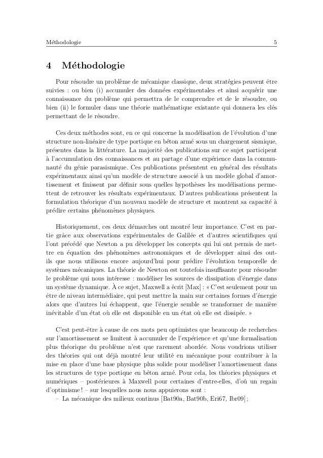 Chapitre 2 Revue de l'´etat de l'art et orientations pour l'am´elioration des mod`eles Sommaire 1 Introduction . . . . . ....