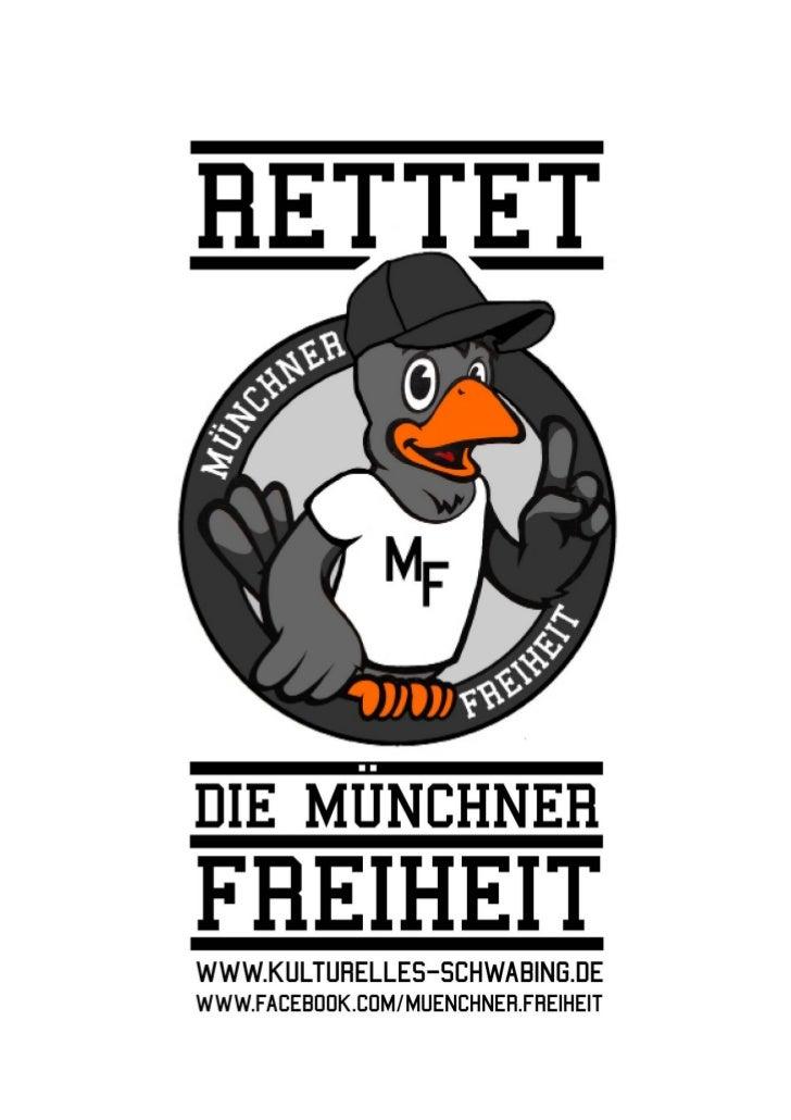 Unterstützer                               Mamas Kebab Haus,                                           Feilitzschstr. 7, 8...