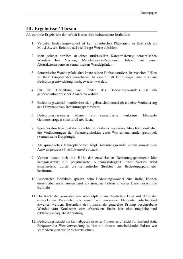thesenpapier dissertation jurassic
