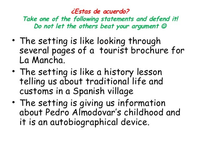 The setting and_ideas_about_the_wind-volver