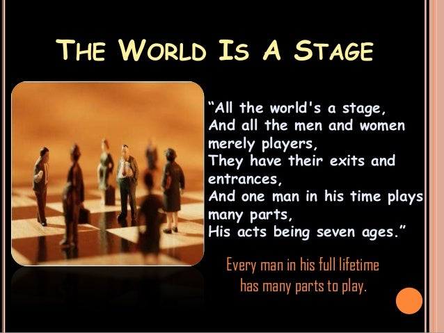 the theme of manhood in the play macbeth by william shakespeare Is it fair to say that masculinity is a theme of high significance and a  of what it is  to be manly, shakespeare begins the play with the classic.