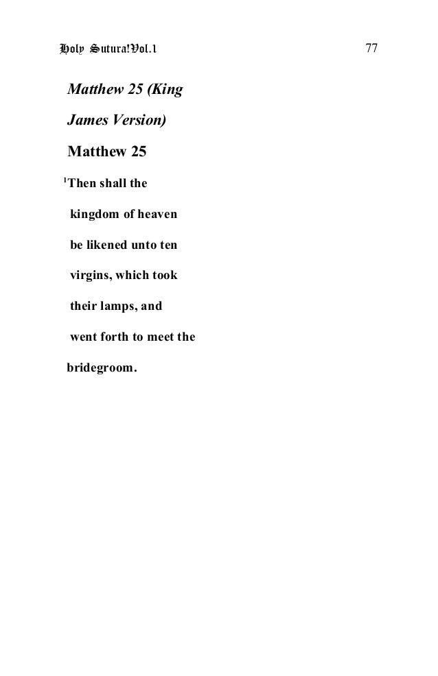 The seven jesus placenta pro\'s anit no need foe tha unseven unjesus u…
