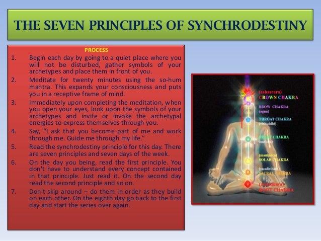 synchrodestiny by deepak chopra pdf
