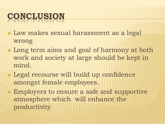 Fact Sheet: Recent EEOC Litigation Regarding Title VII & LGBT-Related Discrimination