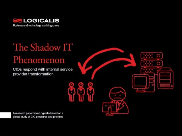In summary • Third annual Logicalis Global CIO Survey • Over 400 CIOs from Europe, North America, Latin America and Asia P...