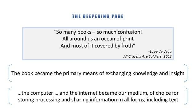 the shallows nicholas carr pdf