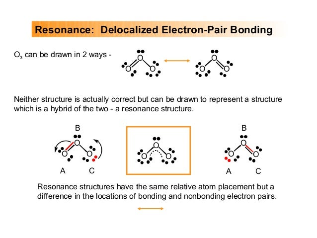 N2 Lewis Structure The Shapes Of Molecule...