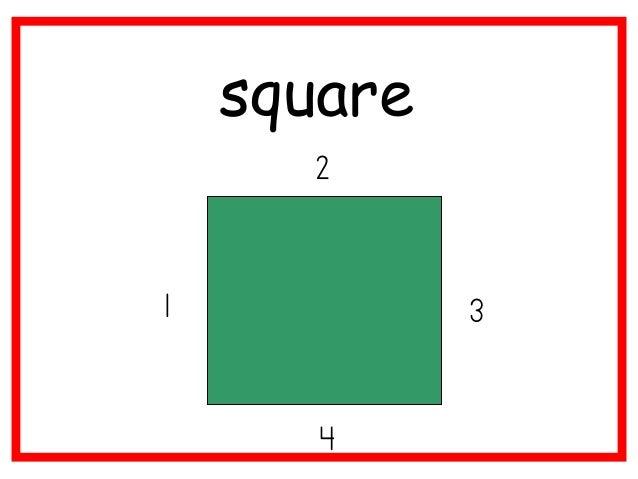 square 2 1  3 4