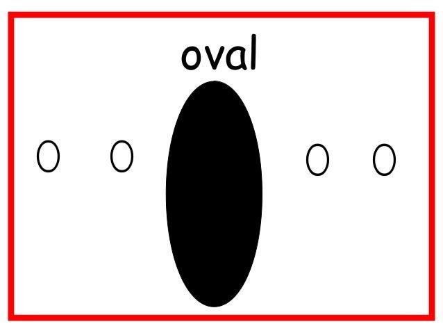 oval  0 0  0 0