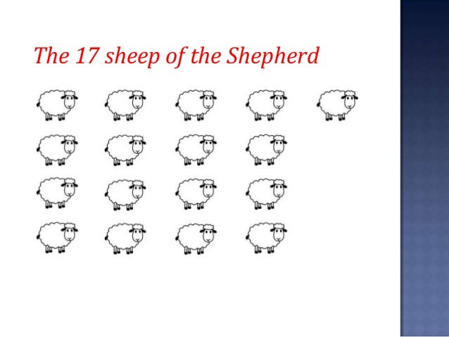 the-shepherd-and-his-17-sheep-a-maths-ri