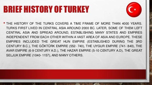 Turkey burslari basvuru online dating