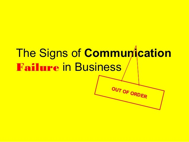 symbols in business communication In the book signs and symbols, it is stated that a symbol  symbols are a means of complex communication that often can have multiple levels of meaning.