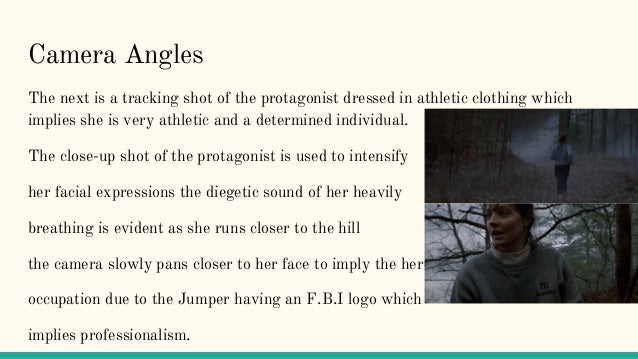 Essay Friend  To Kill A Mockingbird Essays On Prejudice also Essays On Maya Angelou The Silence Of The Lambs Opening Analysis  How To Save The Environment Essay