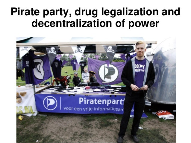 decriminalization of cannabis would be legal essay This is why marijuana should be legal everywhere  with colorado and washington both passing laws to decriminalize the drug now, 58 percent of americans are in favor allowing the plant to be.