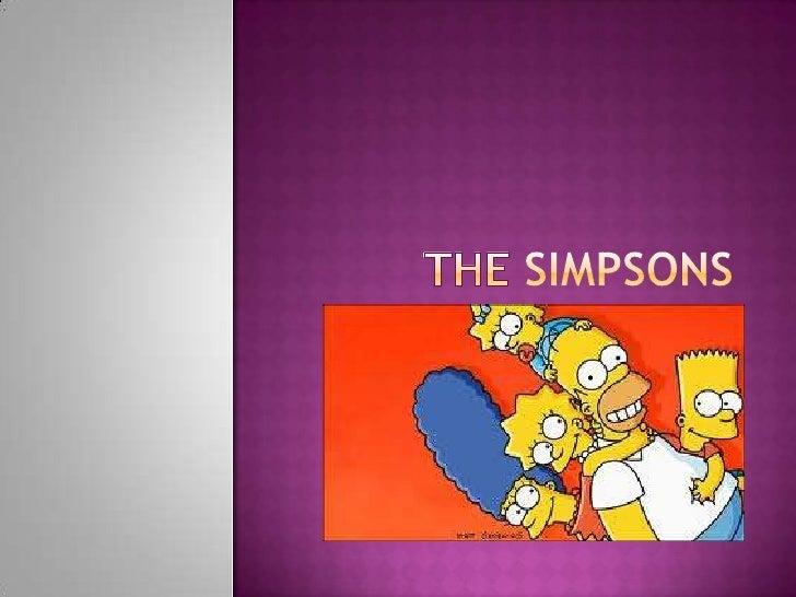 Il s'appelle HomerSimpson.Il est gros.Il a les yeux noirs.Il a les cheveux noirs.Il est presque chauve.Il est très parésse...